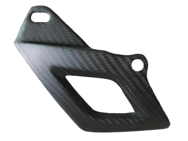 aprilia-rsv4-carbon-fiber-lower-chain-guard-in-matte-twill-weave.jpg
