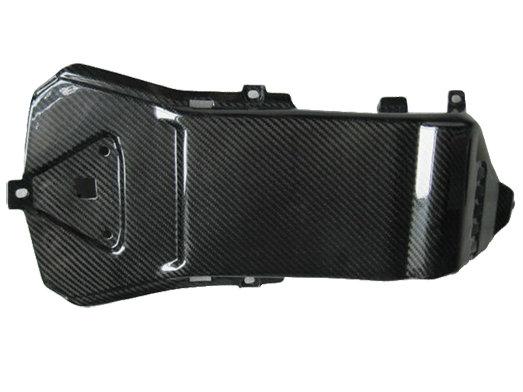 aprilia-rsv4-carbon-fiber-undertail-in-glossy-twill-weave.jpg