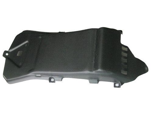 aprilia-rsv4-carbon-fiber-undertail-in-matte-plain-weave.jpg