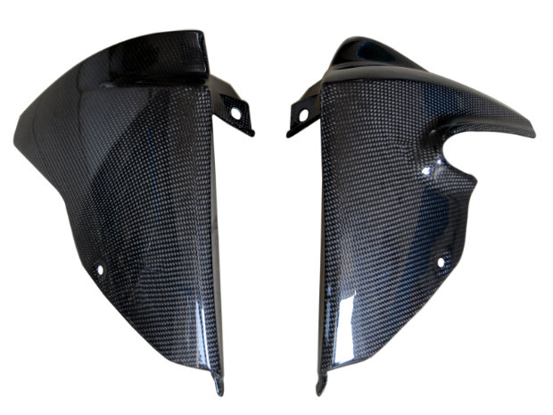 bmw-k1200r-radiator-spoiler-covers.jpg