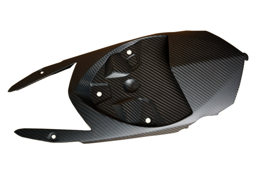 bmw-s1000r-undertray.jpg