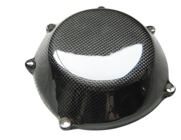 ducati-dry-clutch-cover-2-.jpg