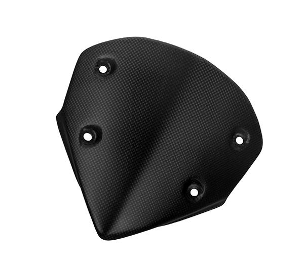 ducati-hypermotard-821-upper-fairing-without-brackets.jpg