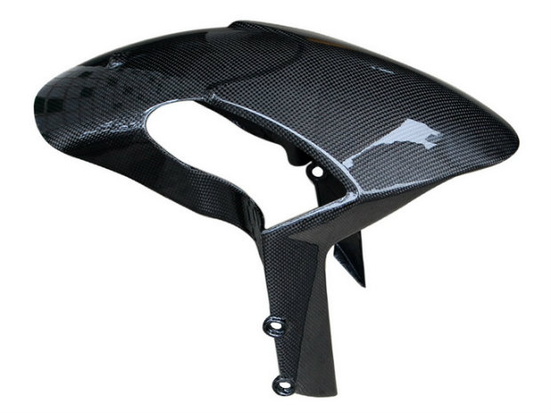 ducati-monster-696-796-1100-front-fender.jpg