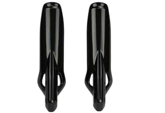ducati-scrambler-fork-covers-copy.jpg