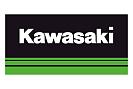 kawasaki.jpg.1818176.jpg