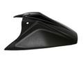 Rear Hugger in Matte Plain Weave Carbon Fiber for KTM Duke 790