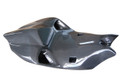 Tail Fairing (for Racing ) in Glossy Twill Weave Carbon Fiber for Ducati Panigale 899, 959, 1199, 1299