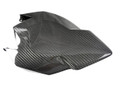Tail Section for Racing in Glossy Twill Weave Carbon Fiber for BMW S1000RR 2009-2011