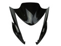 Front Fairing in Carbon Fiber for Kawasaki ER-6N 2012-2016