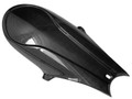 Rear Hugger in Glossy Plain Weave Carbon Fiber for Benelli Tornado, New Tornado 2002-2013