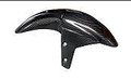 Front Fender in Carbon with Fiberglass for Hyosung GT650R