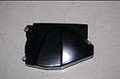 Engine Cover in Carbon with Fiberglass for Hyosung GT650R