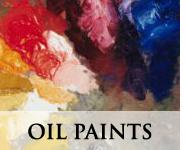 oil-paints.jpg