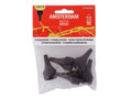 Amsterdam Acrylic Dosing Nozzles (Set 5)