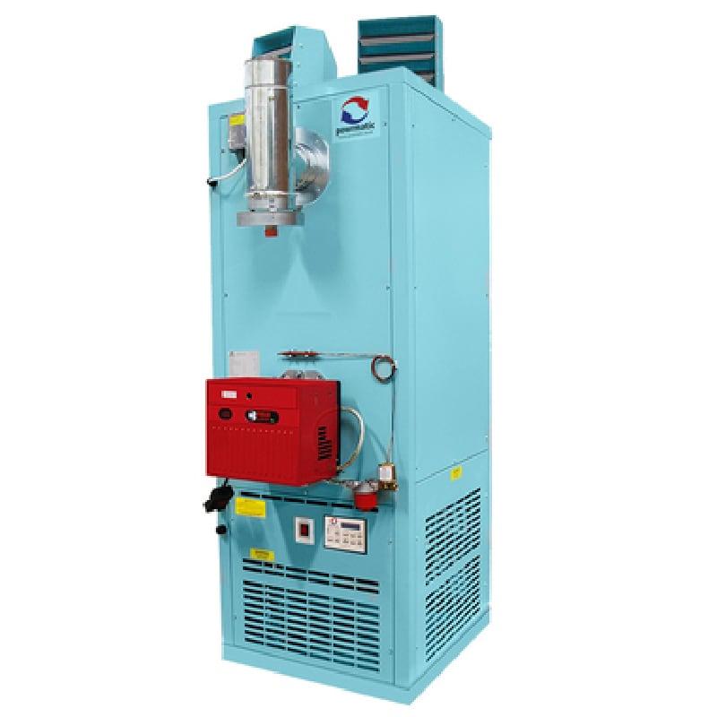 Wholesale Heaters Warm Air Heating Industrial Factory