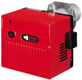 Riello RS34/1 MZ  TC Gas Burner