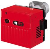 Riello Gas 3  TC Gas Burner
