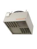 AmbiRad/Benson Heating DS3 Destratification Fan (Save 20% on your heating bills!)
