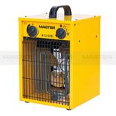Master B3 EPB electric heater 110v 3kw (B3EPB110)