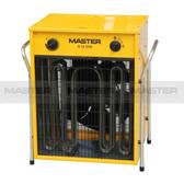 Master B22 EPB 400v 22kw (B22EPB)