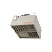 AmbiRad/Benson Heating DS10 Destratification Fan (Save 20% on your heating bills!)