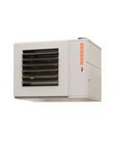 Benson Heating OUHA 40 (40kw) Oil Fired Suspended Heater
