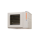 Benson Heating OUHA 100 (100kw) Oil Fired Suspended Heater