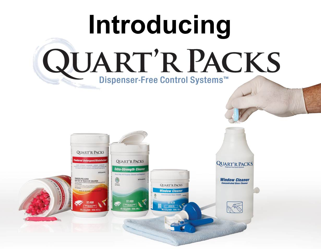 quartr-packs-pic1.jpg