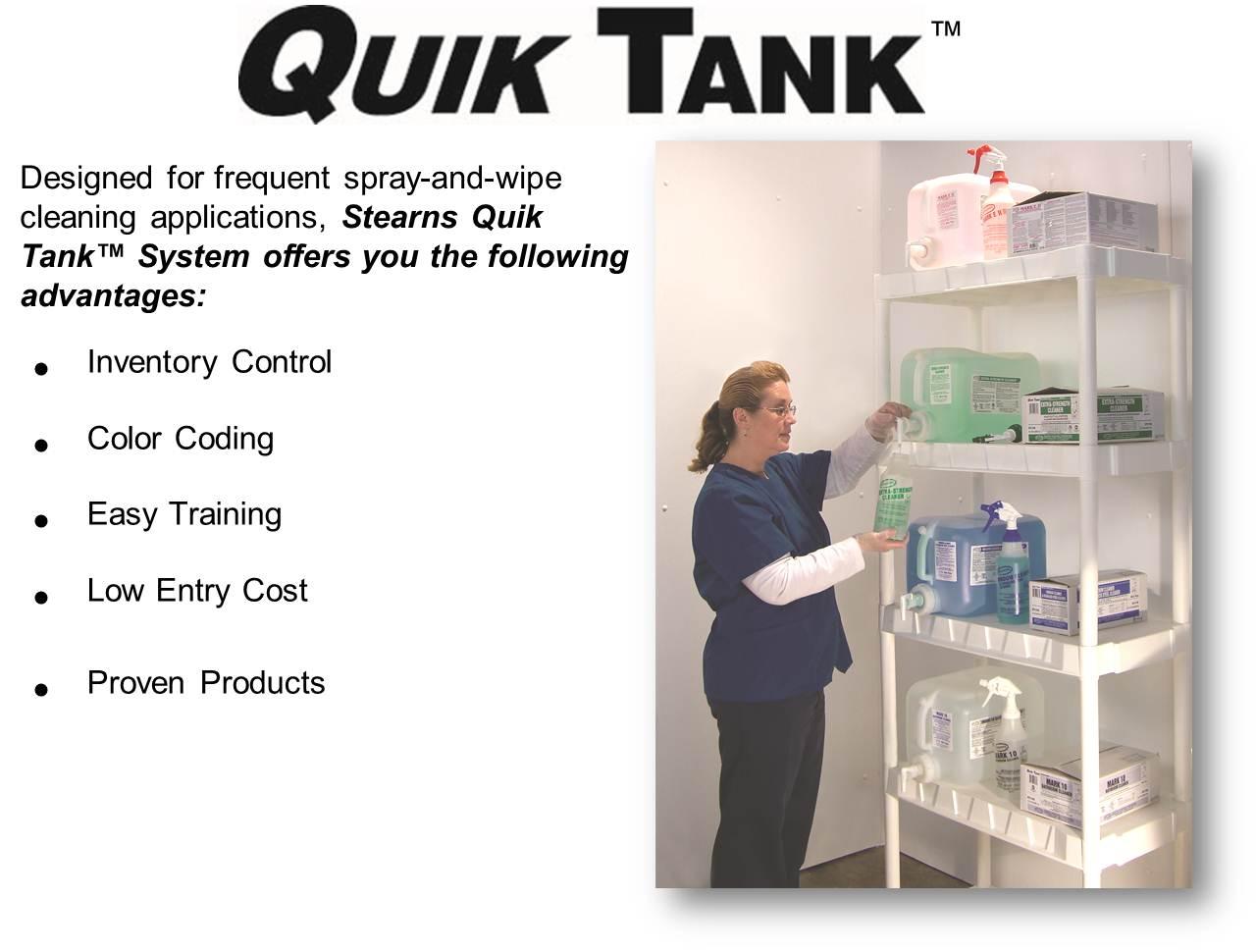 quick-tank-pic1.jpg