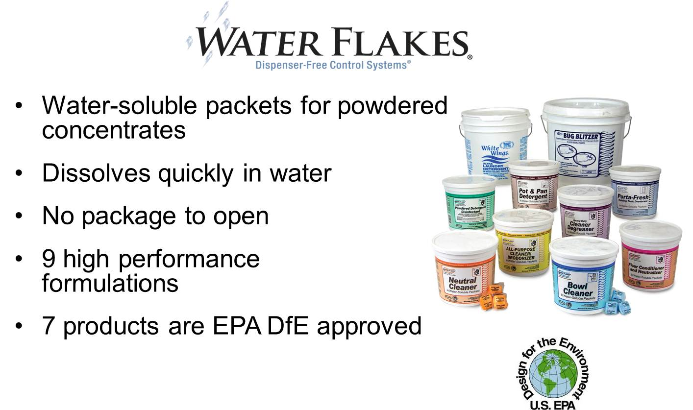 water-flakes-pic1.jpg