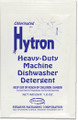 Hytron Dishwasher Detergent Pack