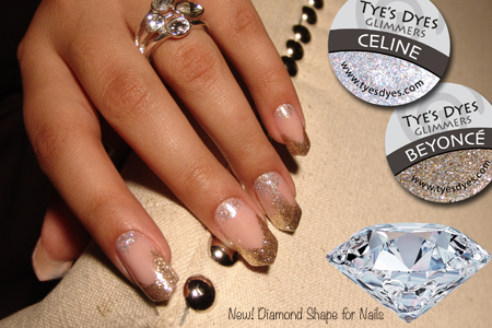 beyonce-glimmer-nails-edited-1.jpg