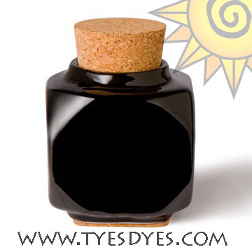 black-dampen-dish-with-cork.jpg
