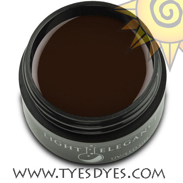 espresso-yourself-17ml-600x600-grande.jpg