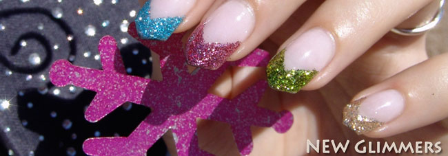 glimmer-diamond-nail-shape-for-nails.jpg