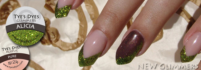 glimmer-nails-alicia-keys-diamond-shape-nails.jpg