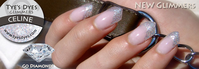 glimmers-for-gel-or-acrylic-nails.jpg