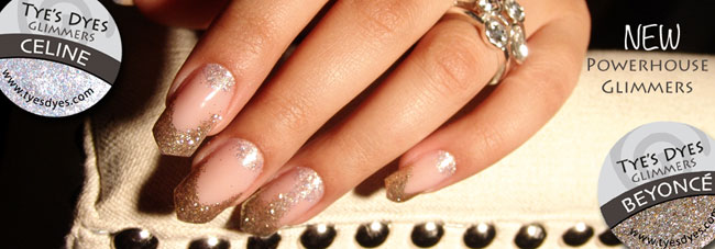 new-glimmers-for-nails-beyonce-style.jpg