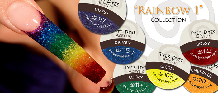 rainbow-acrylic-nail-colors-edited-1.jpg