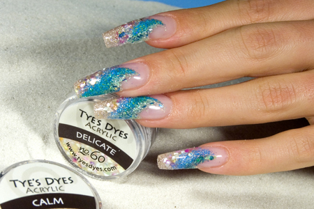 sea-shell-nails.jpg