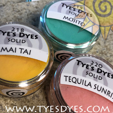 solid-tyes-dyes-summer.jpg