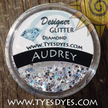 td-audrey-glitter.jpg