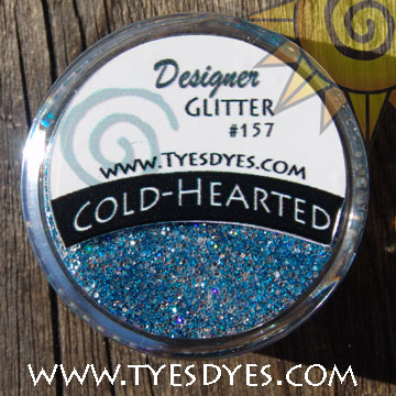 td-cold-hearted-glitter.jpg