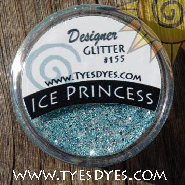 td-ice-princess-glitter.jpg