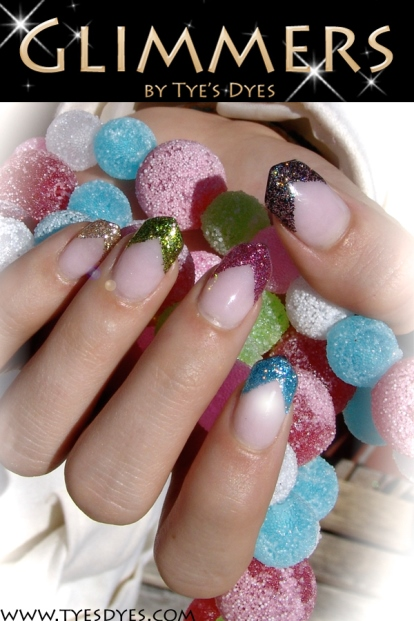 tyes-dyes-glimmers-for-nails.jpg