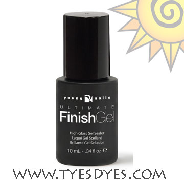 yn-ultimate-finish-gel.jpg