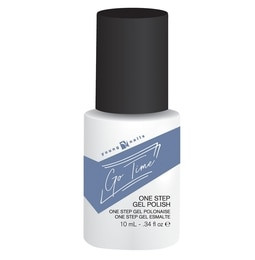 Young Nails Go Time Always A Bridesmaid gel polish