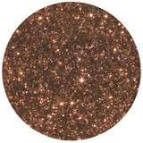 Bronze Glitter by Young Nails