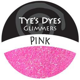Pink Glimmer